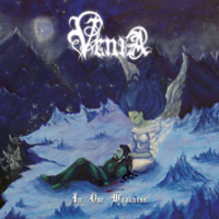Venia - In Our Weakness